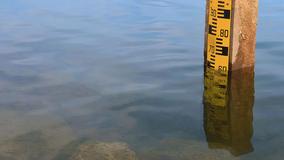 Segurança Hídrica será debatida durante o XXI ENCOB