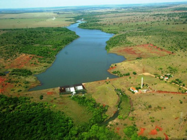 Programa garantiu produção de 27 bi de litros de água em fazendas da Capital