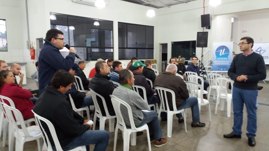 encontro regional-plano 2018-