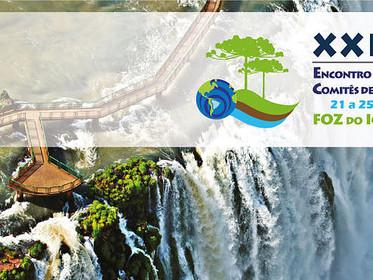 As Oficinas no 1º dia do XXI ENCOB serão uma oportunidade de capacitação para o público do evento