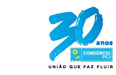 Declaração de Jundiaí foi apresentada durante o 4º Seminário de Resíduos Sólidos do Consórcio PCJ