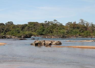 Capacitações fortalecem Comitês de Bacia Hidrográfica do Tocantins