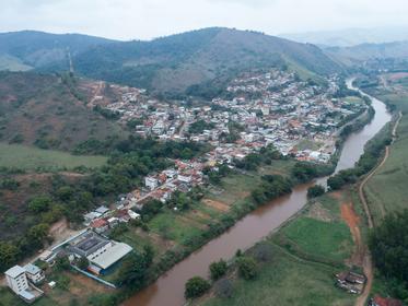UFMG e UFV desenvolvem estudo que vai fundamentar programa de reflorestamento da bacia do Rio Doce