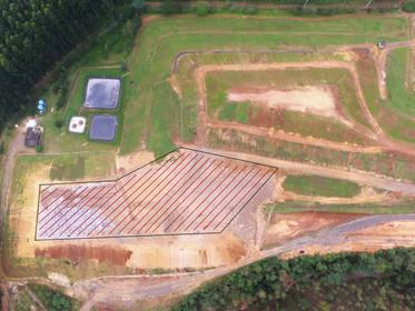 Cirsures contribui para a gestão de recursos hídricos