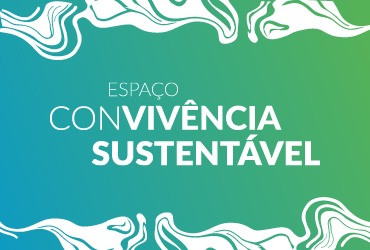 Seas e Inea inauguram Espaço Convivência Sustentável na Lagoa Rodrigo de Freitas