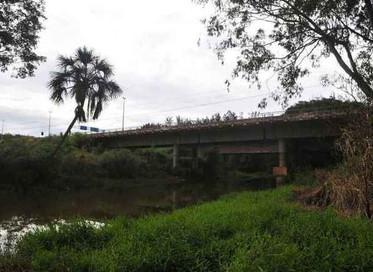 Semana da Água: secretarias de Meio Ambiente do DF e de Goiás assinam Acordo de Cooperação Técnica p