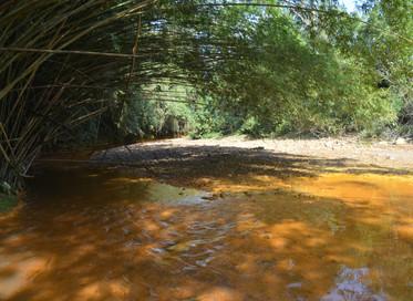 Qualidade e usos da água serão debatidos em oficina aberta a comunidade