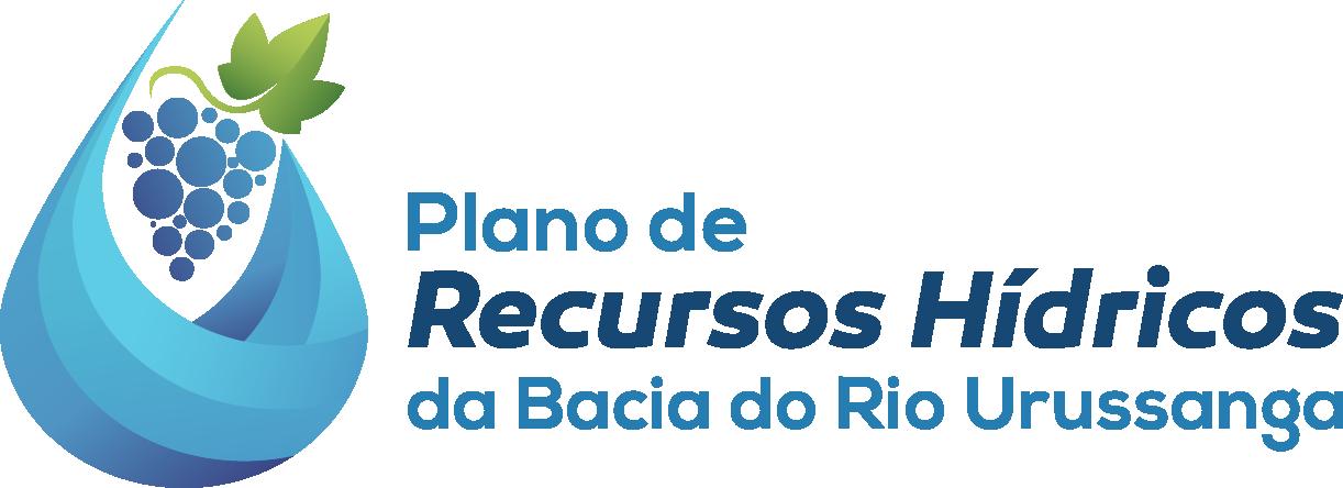 Plano_de_Recursos_Hídricos_da_Bacia_do_R