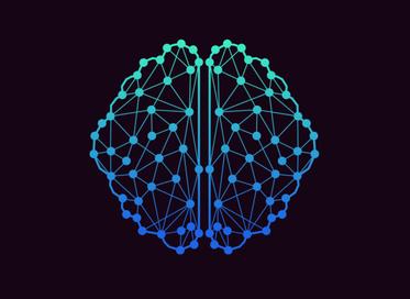 Como funciona o circuito cerebral da sede?