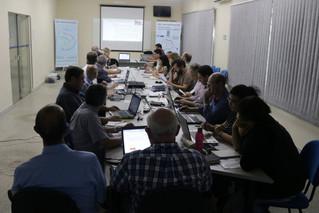 II Encontro Integrado do Rio Paranapanema tem programação definida