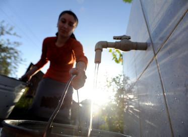 Cidades latino-americanas criam aliança para melhorar gestão de recursos hídricos