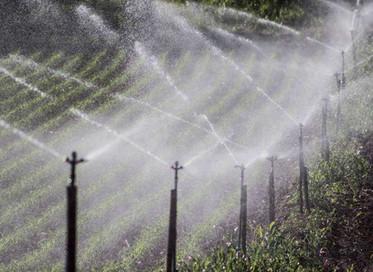 Especialização em recursos hídricos e ambientais está com inscrições abertas