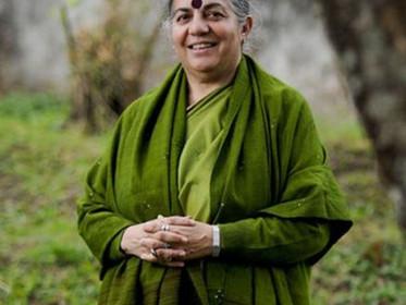 Ativismo ambiental: mulheres que estão fazendo a diferença