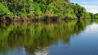 Capacitação e avaliação do Sistema Nacional de Informações de Recursos Hídricos