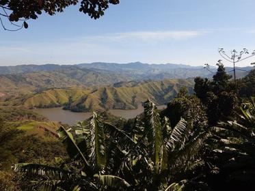 Seleção pública contempla produtores de dez municípios do Vale do Paraíba