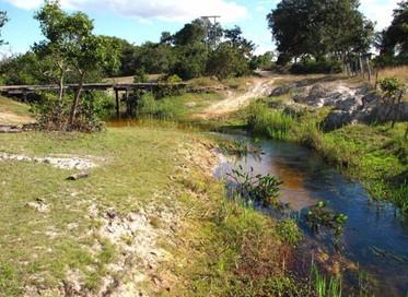 Igam e CPRM apresentam relatório sobre o Projeto Águas do Norte de Minas