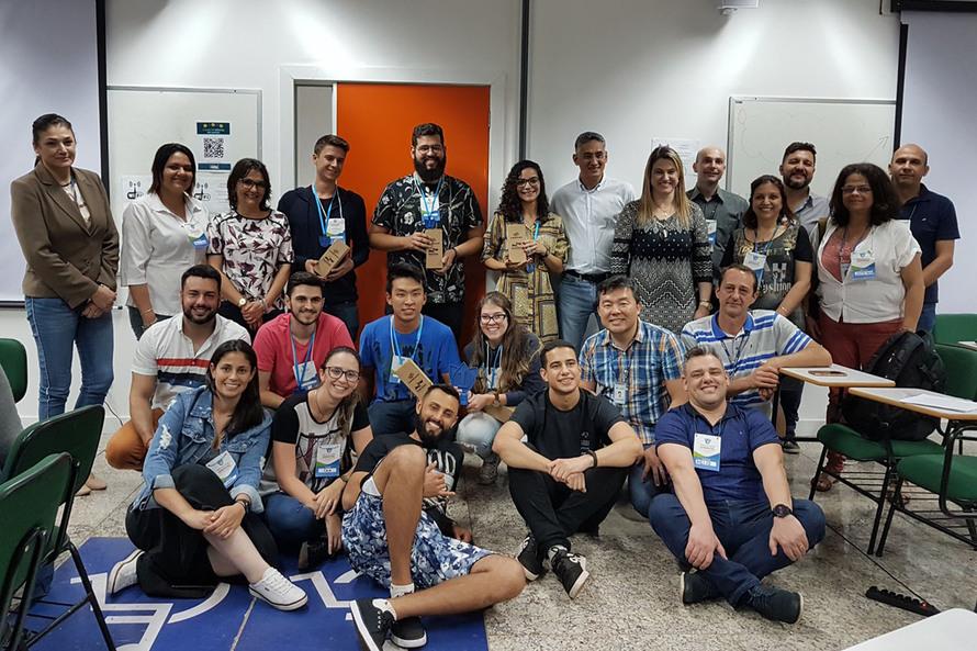 normal_03092019__hackathon_londrina_resu