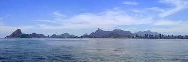 Seas e Secretaria de Fazenda do estado firmam compromisso de investimento na Baía de Guanabara