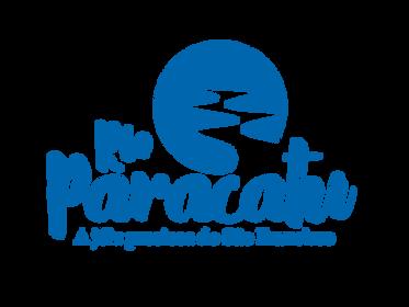 Expedição 'Rio Paracatu: a joia preciosa do São Francisco