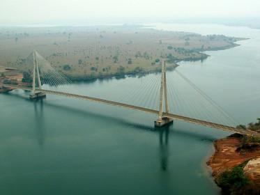 ANA e IGAM escolhem Paranaíba como bacia prioritária para aperfeiçoamento da gestão de recursos hídr