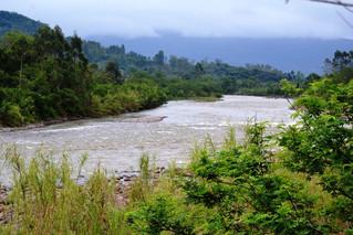 IV Seminário Ambiental em Recursos Hídricos: Conquistas e desafios