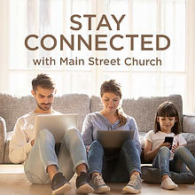 MSC-Stay-Connected-612x612.jpg