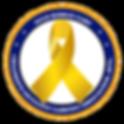 GoldRibbonSeal-COCA.png