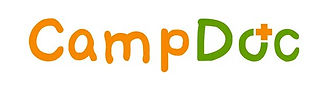 CampDoc-logo.jpg