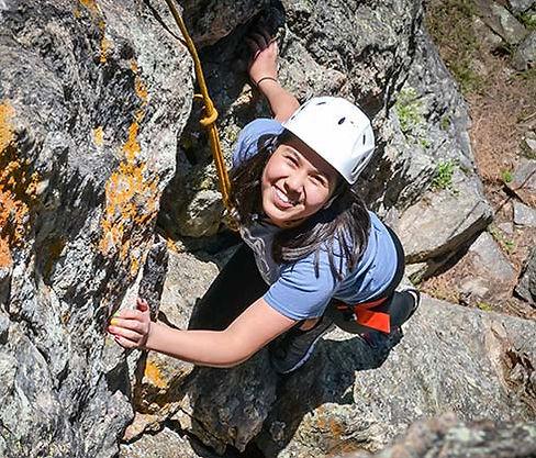 girl-rock-climbing-0052.jpg