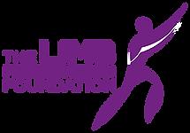 LPF-Logo-purple.png