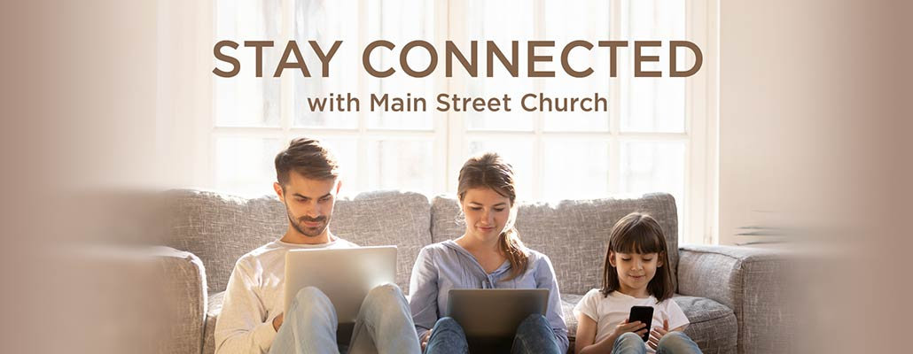 Stay-Connected-1030x400.jpg