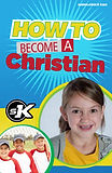 3-How-to-Become-a-Christian-1.jpg
