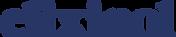 Elixinol-logo-new-blue.png
