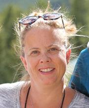 Mary Maltby, RN