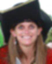 Liz Dickason