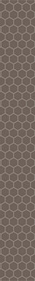 50x400-brown-honeycomb-tiles.jpg