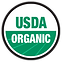 USDA-organic-larger.png