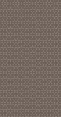 brown-honeycomb-210x400.jpg