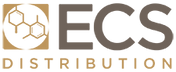 ECS-distribution-logo-FIN-RGB-SMALL.png