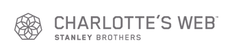 LogoLockup_GREY_horizontal.png