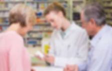 pharmacist-228263-SM.jpg
