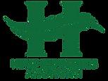 Hemp-Industries-Assn.png