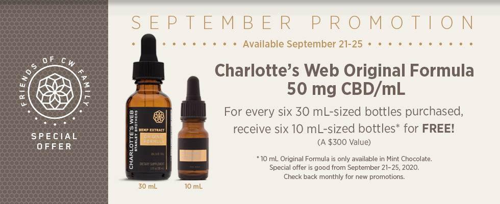 ECS-slider-CWFriends-promotion-Sept2020.