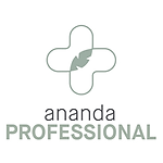 Ananda_Professional_Logo_Square.png