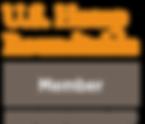 USHempRoundtable_Orange_Logo_.63x.54.png