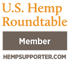 USHempRoundtable_Orange_Logo_.63x.54.png