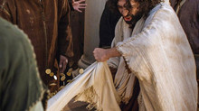 Does Jesus Lose Credibility?