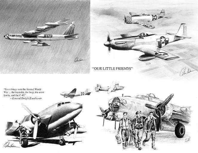 Airplane-WW2-composite.jpg