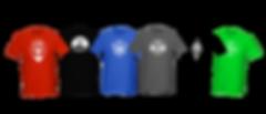 Blue Tshirt LONG SPREAD.png