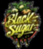 BLack Sugar PNG.png